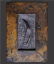 Fossil Plesiosaurus Tooth