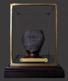 British Bronze Age Accessory Cup